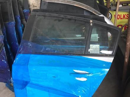 Двери на авто машину Шевролет Круз за 66 666 тг. в Шымкент – фото 2