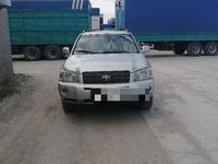 Toyota Highlander 2006 года за 6 000 000 тг. в Нур-Султан (Астана)