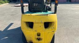 Komatsu 2006 года за 2 800 000 тг. в Костанай – фото 3