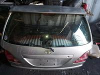 Багажник на лексус рх300 за 666 тг. в Алматы