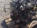Двигатель на форд транзит 2, 4 литра 2007-2012 за 900 000 тг. в Павлодар