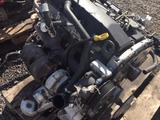 Двигатель на форд транзит 2, 4 литра 2007-2012 за 900 000 тг. в Павлодар – фото 3