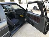 ВАЗ (Lada) 2113 (хэтчбек) 2010 года за 790 000 тг. в Актау – фото 5