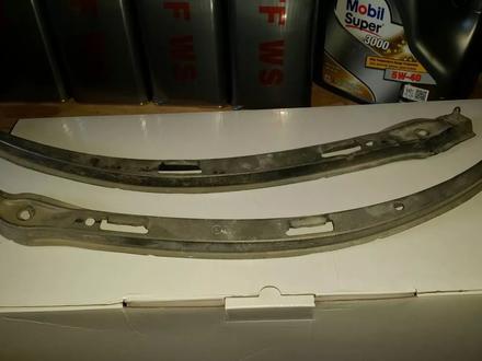 Реснички (крепление фар, сабля) за 5 000 тг. в Нур-Султан (Астана) – фото 2