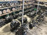 Авторазбор конткрактные запчасти двигатель коробка (ДВС КПП АКПП МКПП) в Капшагай – фото 5