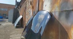 Капот infiniti fx35 S50 за 110 000 тг. в Усть-Каменогорск – фото 2