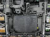 Решетка радиатора w222 AMG за 100 000 тг. в Нур-Султан (Астана) – фото 3