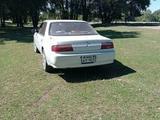 Nissan Laurel 1997 года за 1 100 000 тг. в Семей – фото 4