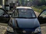 Toyota Raum 1997 года за 2 850 000 тг. в Усть-Каменогорск – фото 3