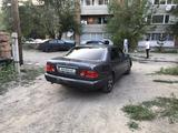 Mercedes-Benz E 230 1996 года за 2 700 000 тг. в Усть-Каменогорск – фото 4