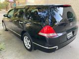 Honda Odyssey 2005 года за 2 500 000 тг. в Тараз – фото 3