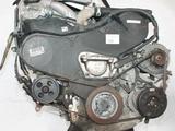 """Двигатель Toyota camry xv30-40 2.4л Привозные """"контактные"""" двигат за 74 560 тг. в Алматы – фото 3"""
