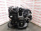 """Двигатель Toyota camry xv30-40 2.4л Привозные """"контактные"""" двигат за 74 560 тг. в Алматы – фото 4"""