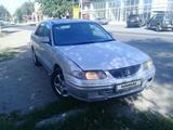 Mazda Capella 1999 года за 1 300 000 тг. в Талгар – фото 4