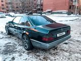 Mercedes-Benz CE 230 1992 года за 1 600 000 тг. в Нур-Султан (Астана)