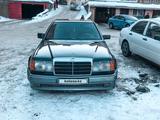 Mercedes-Benz CE 230 1992 года за 1 600 000 тг. в Нур-Султан (Астана) – фото 4