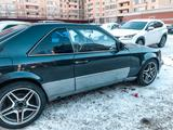 Mercedes-Benz CE 230 1992 года за 1 600 000 тг. в Нур-Султан (Астана) – фото 5