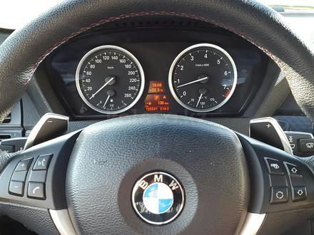 BMW X6 2013 года за 12 000 000 тг. в Нур-Султан (Астана) – фото 22