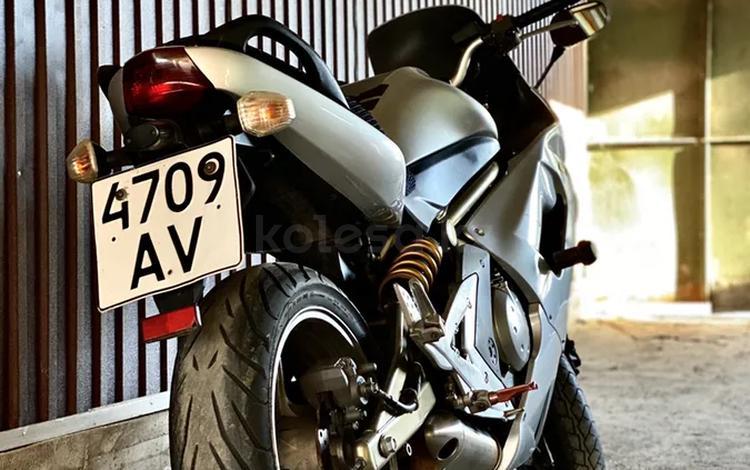Kawasaki 2006 года за 1 650 000 тг. в Алматы