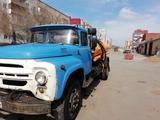 ЗиЛ  130 1992 года за 4 000 000 тг. в Нур-Султан (Астана)