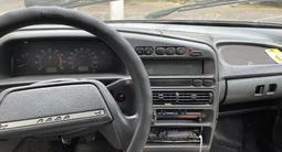 ВАЗ (Lada) 2114 (хэтчбек) 2005 года за 750 000 тг. в Караганда – фото 4