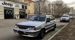 ВАЗ (Lada) 2114 (хэтчбек) 2005 года за 750 000 тг. в Караганда – фото 5
