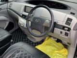 Toyota Estima 2008 года за 4 100 000 тг. в Караганда – фото 5