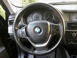Спортивный руль BMW F серия за 65 000 тг. в Алматы