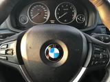 Спортивный руль BMW F серия за 65 000 тг. в Алматы – фото 2