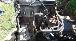 Контрактный привозной двигатель на ауди из Германии без пробега по… за 140 000 тг. в Караганда