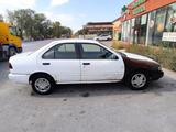 Nissan Sunny 1997 года за 500 000 тг. в Алматы – фото 2