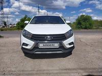 ВАЗ (Lada) Vesta 2019 года за 3 750 000 тг. в Караганда