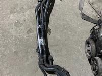 Стабилизатор на Хонда CR-V за 8 000 тг. в Алматы