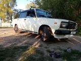 ВАЗ (Lada) 2104 1998 года за 1 650 000 тг. в Усть-Каменогорск – фото 3