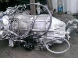 Коробка автомат на Honda Legend за 100 тг. в Алматы