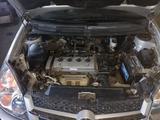 Geely MK 2011 года за 1 400 000 тг. в Кокшетау