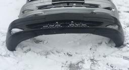 Бампер за 60 000 тг. в Алматы – фото 2