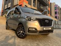 Hyundai H-1 2019 года за 13 500 000 тг. в Алматы