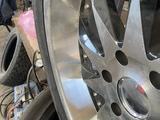 Шикарный комплект дисков за 600 000 тг. в Алматы – фото 4