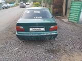 BMW 320 1992 года за 950 000 тг. в Караганда – фото 2