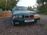BMW 320 1992 года за 950 000 тг. в Караганда – фото 4
