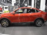 Renault Arkana Style 2020 года за 11 773 000 тг. в Нур-Султан (Астана) – фото 3