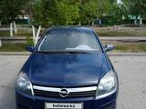 Opel Astra 2004 года за 2 300 000 тг. в Караганда