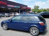 Opel Astra 2004 года за 2 300 000 тг. в Караганда – фото 2