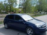 Opel Astra 2004 года за 2 300 000 тг. в Караганда – фото 3
