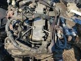Двигатель мотор движок Королла 120 Corolla E120 1cd d4 за 180 000 тг. в Алматы