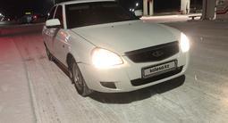 ВАЗ (Lada) 2170 (седан) 2013 года за 1 800 000 тг. в Караганда