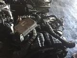 Свап комплекты 1uz, 3uz за 850 000 тг. в Алматы – фото 2