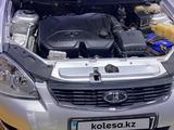 ВАЗ (Lada) 2170 (седан) 2014 года за 2 700 000 тг. в Нур-Султан (Астана) – фото 5