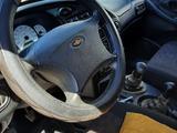 Chevrolet Niva 2006 года за 1 600 000 тг. в Нур-Султан (Астана) – фото 3